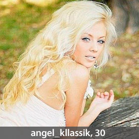 dating forum escort harstad